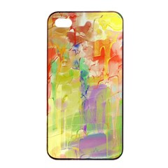 Paint Texture                  Sony Xperia Z3+ Hardshell Case by LalyLauraFLM