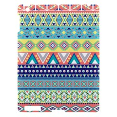 Tribal Print Apple Ipad 3/4 Hardshell Case