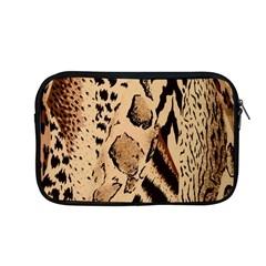 Animal Fabric Patterns Apple Macbook Pro 13  Zipper Case by BangZart