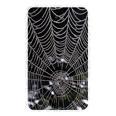 Spider Web Wallpaper 14 Memory Card Reader by BangZart