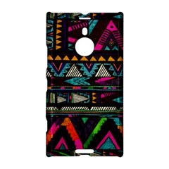 Cute Hipster Elephant Backgrounds Nokia Lumia 1520 by BangZart