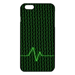 01 Numbers Iphone 6 Plus/6s Plus Tpu Case by BangZart