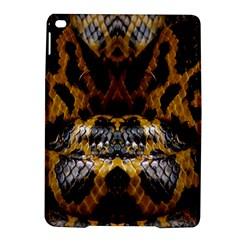 Textures Snake Skin Patterns Ipad Air 2 Hardshell Cases by BangZart