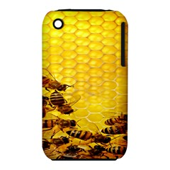 Sweden Honey Iphone 3s/3gs by BangZart