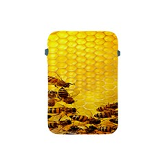 Sweden Honey Apple Ipad Mini Protective Soft Cases by BangZart