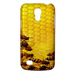 Sweden Honey Galaxy S4 Mini by BangZart