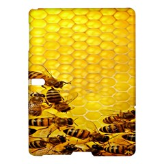 Sweden Honey Samsung Galaxy Tab S (10 5 ) Hardshell Case  by BangZart