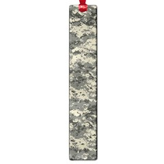 Us Army Digital Camouflage Pattern Large Book Marks by BangZart