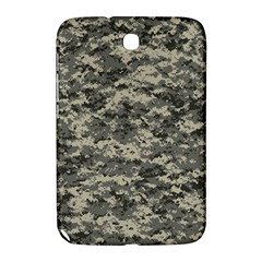 Us Army Digital Camouflage Pattern Samsung Galaxy Note 8 0 N5100 Hardshell Case
