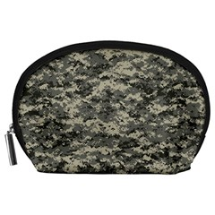 Us Army Digital Camouflage Pattern Accessory Pouches (Large)