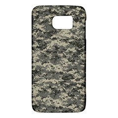 Us Army Digital Camouflage Pattern Galaxy S6