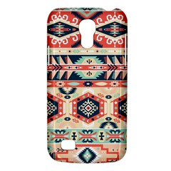 Aztec Pattern Copy Galaxy S4 Mini