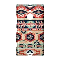 Aztec Pattern Copy Nokia Lumia 1520 by BangZart