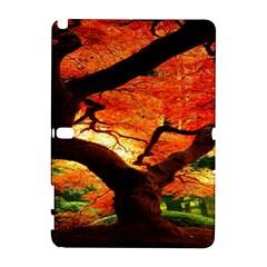 Maple Tree Nice Galaxy Note 1