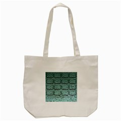 Water Drop Tote Bag (cream) by BangZart