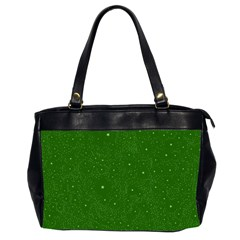 Awesome Allover Stars 01d Office Handbags (2 Sides)  by MoreColorsinLife