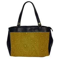 Awesome Allover Stars 01c Office Handbags (2 Sides)  by MoreColorsinLife