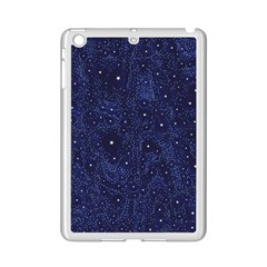 Awesome Allover Stars 01b Ipad Mini 2 Enamel Coated Cases by MoreColorsinLife