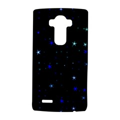 Awesome Allover Stars 02 Lg G4 Hardshell Case by MoreColorsinLife