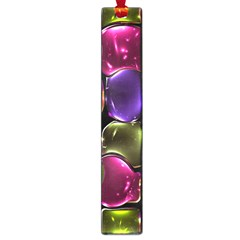Stained Glass Large Book Marks by BangZart