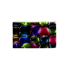 Stained Glass Cosmetic Bag (xs) by BangZart