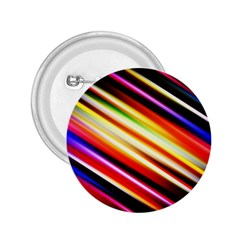 Funky Color Lines 2 25  Buttons