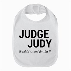 Judge Judy Wouldn t Stand For This! Amazon Fire Phone by theycallmemimi