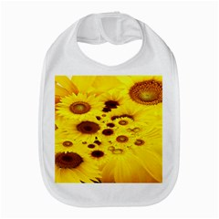Beautiful Sunflowers Amazon Fire Phone