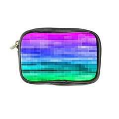 Pretty Color Coin Purse