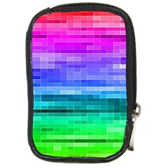 Pretty Color Compact Camera Cases by BangZart