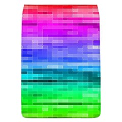 Pretty Color Flap Covers (l)  by BangZart