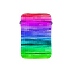 Pretty Color Apple Ipad Mini Protective Soft Cases