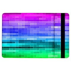 Pretty Color Ipad Air Flip