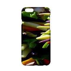 Bright Peppers Apple Iphone 6/6s Hardshell Case by BangZart
