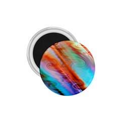 Cool Design 1 75  Magnets