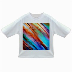Cool Design Infant/toddler T Shirts by BangZart