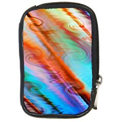 Cool Design Compact Camera Cases by BangZart