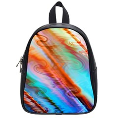 Cool Design School Bags (small)  by BangZart