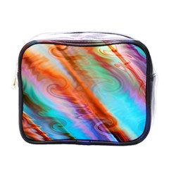 Cool Design Mini Toiletries Bags by BangZart