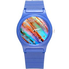 Cool Design Round Plastic Sport Watch (s) by BangZart