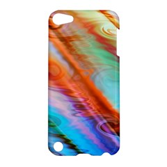 Cool Design Apple Ipod Touch 5 Hardshell Case