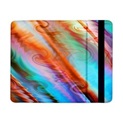 Cool Design Samsung Galaxy Tab Pro 8 4  Flip Case