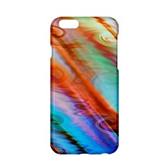 Cool Design Apple Iphone 6/6s Hardshell Case by BangZart