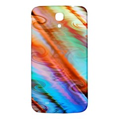 Cool Design Samsung Galaxy Mega I9200 Hardshell Back Case