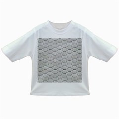 Roof Texture Infant/toddler T Shirts