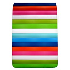 Colorful Plasticine Flap Covers (l)