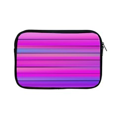 Cool Abstract Lines Apple Ipad Mini Zipper Cases by BangZart