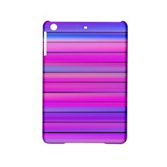 Cool Abstract Lines Ipad Mini 2 Hardshell Cases by BangZart
