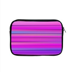 Cool Abstract Lines Apple Macbook Pro 15  Zipper Case