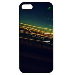 Night Lights Apple Iphone 5 Hardshell Case With Stand by BangZart
